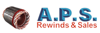 APS Rewinds and Sales